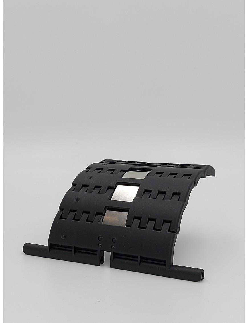 Secublock für Mini Rolläden