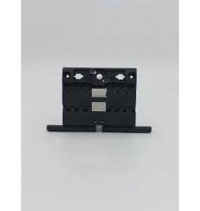 Secublock für Neubau Rolläden (XL)