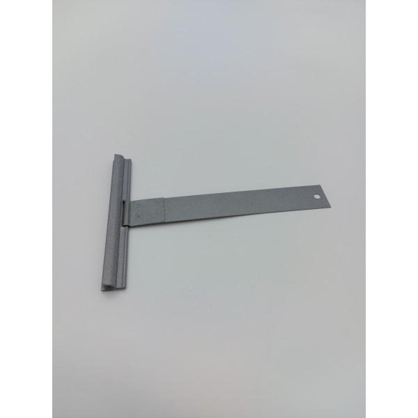Feder für Mini-Rolläden bis Ka.Gr. 16 LR+RR Sicherungs- und Dämmfeder