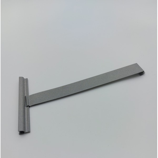 Feder für Schnellmontagewelle 40mm Achtkant Mini-Rolläden Sicherungs- und Dämmfeder