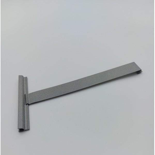 Feder für Schnellmontagewelle Ø 50mm Mini-Rollläden Sicherungs- und Dämmfeder