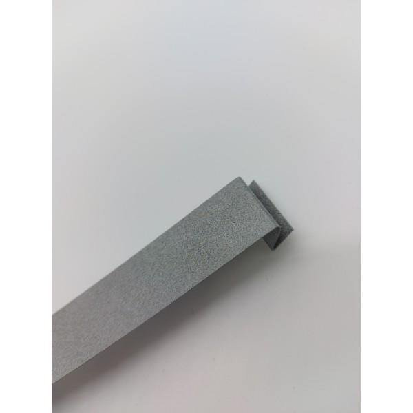 Schnellmontagewelle Ø 50mm Mini-Rolläden Sicherungs- und Dämmfeder